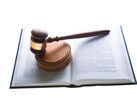 עורך דין דיני ביטוח